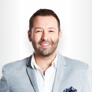 Petr Svoboda, MBA