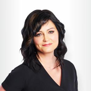 Barbora Mesteková