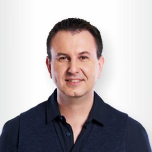 Miroslav Nedbal